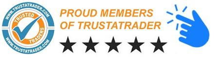 5 star trustatrader reviews